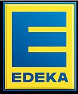 EDEKA Schmidmüller in Forstern