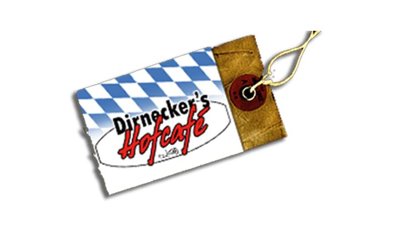 Dirneckers Hofladen